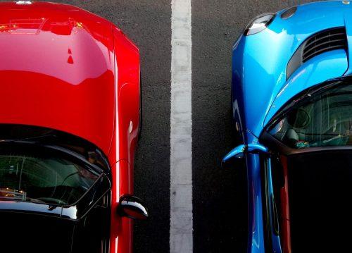 新古車を購入するためにはどうするのか?メリット・デメリットは?