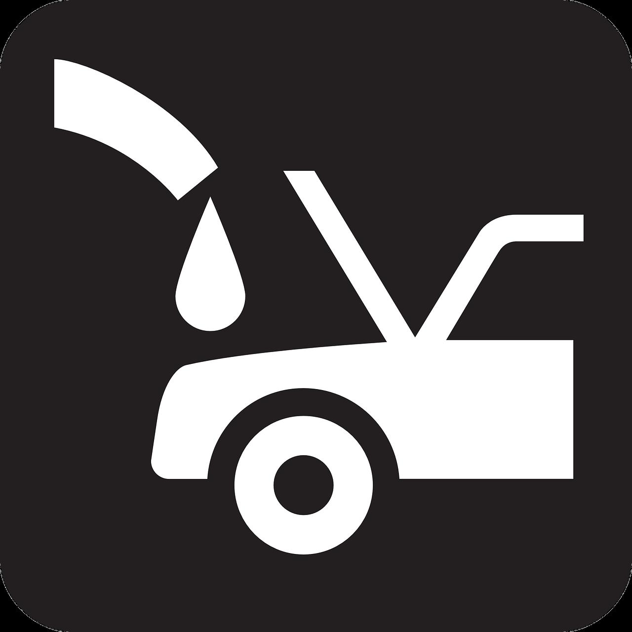 ガソリン添加剤の紹介|効果とその必要性