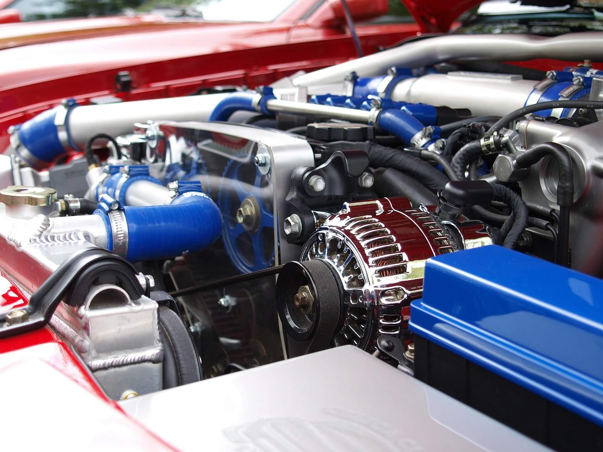 国産自動車メーカーの特徴と評判まとめ